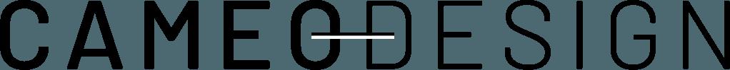 CameoDesign Logo